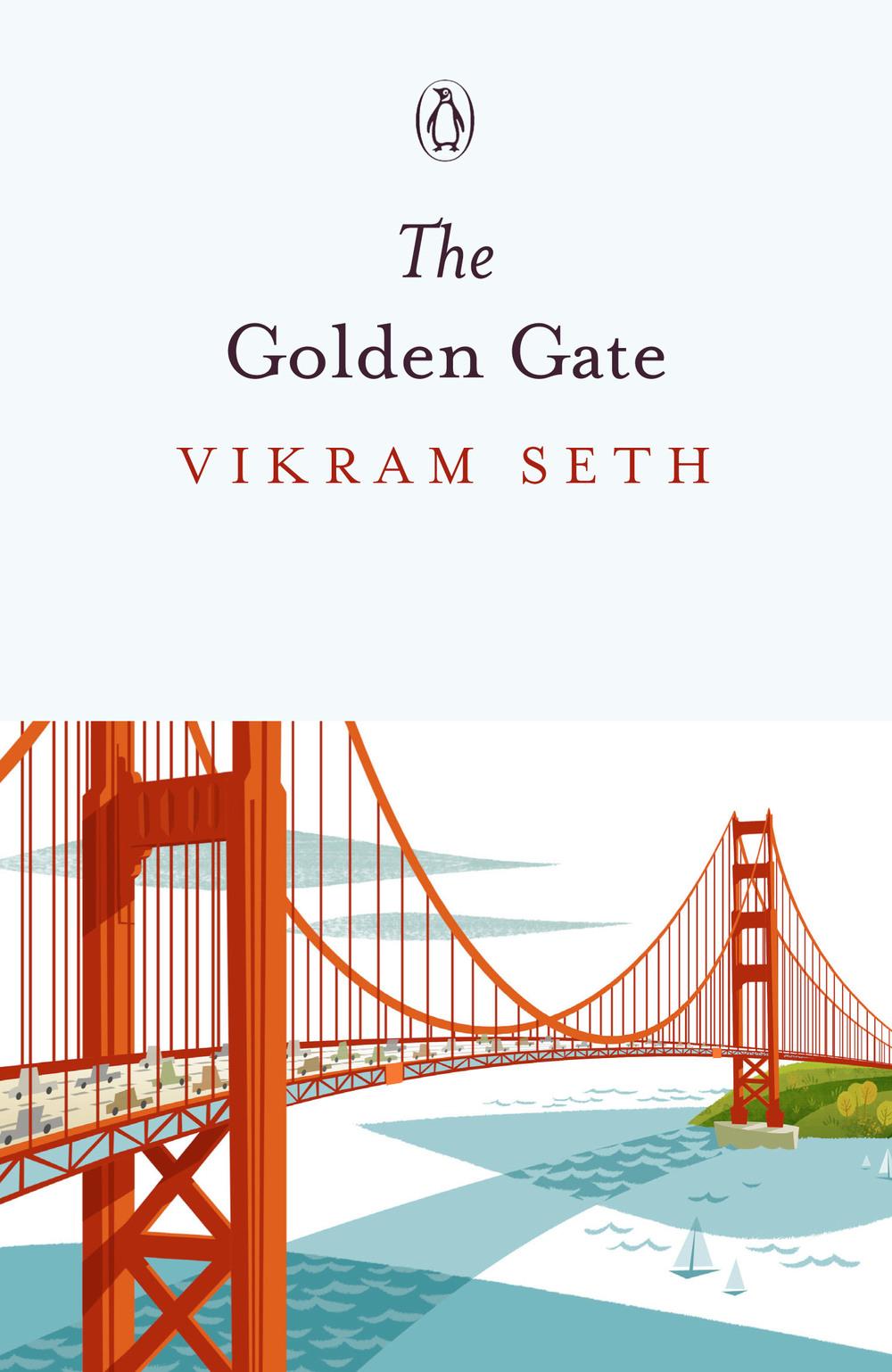 The Golden Gate.jpg