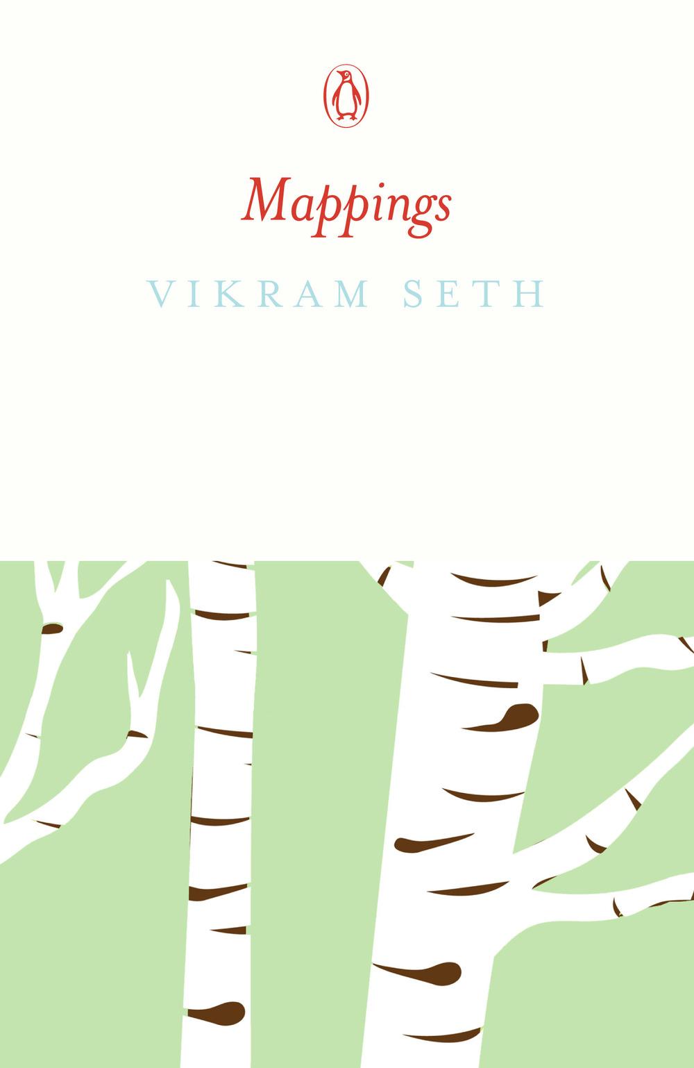 Mappings.jpg