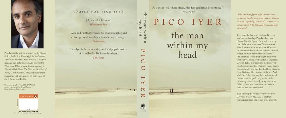pico Cover.jpg