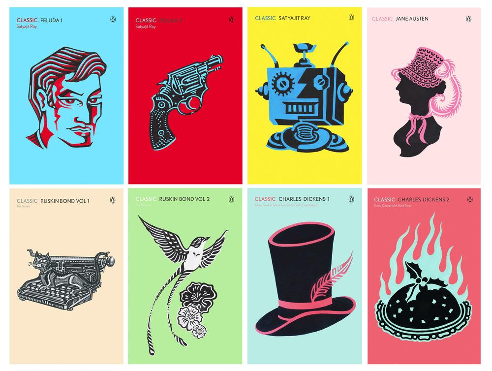 classics series.jpg