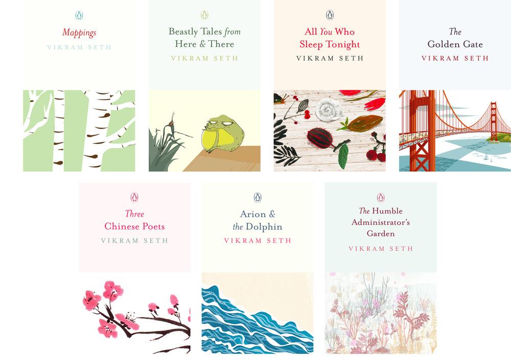 vikram seth poetry series.jpg