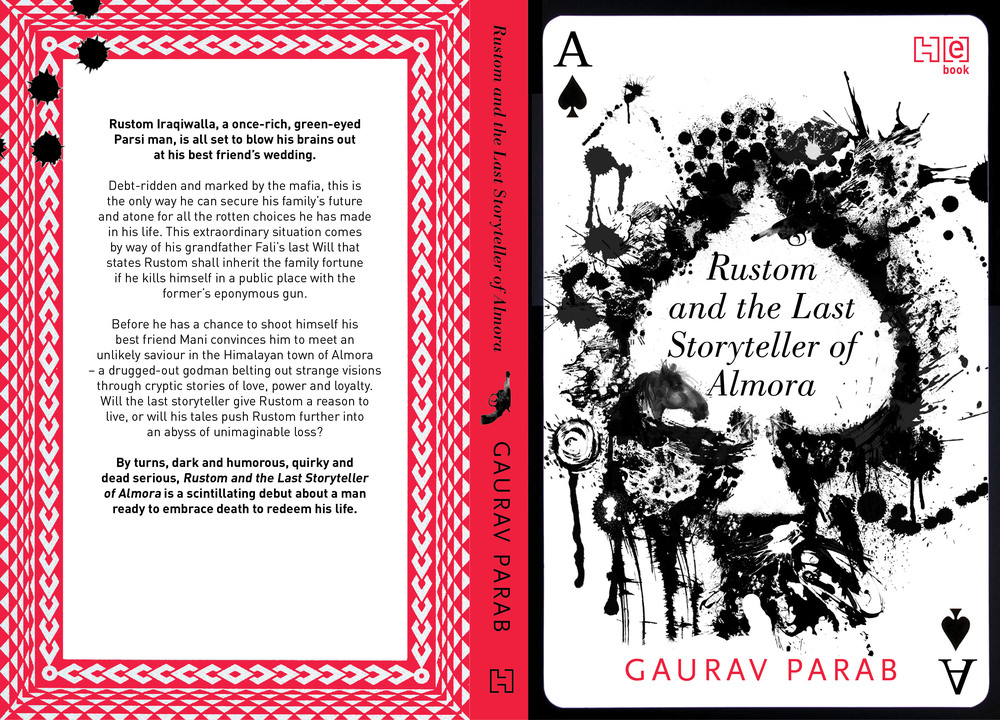 FINAL RUSTOM SPREAD with ebook logo.jpg