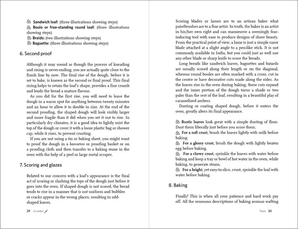 CRUMBS Page 2.jpg