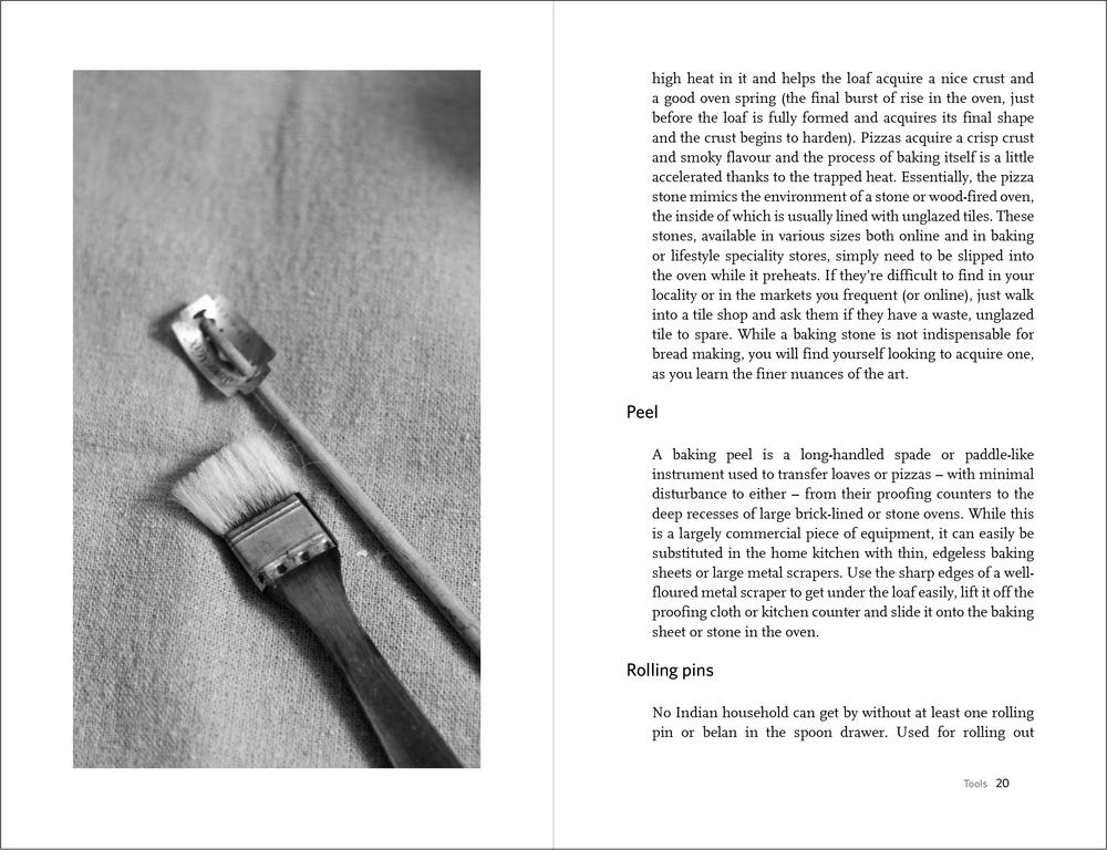 CRUMBS Page 1.jpg