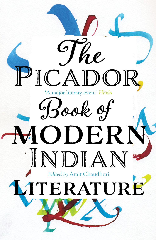 PICADOR BOOK 3.jpg
