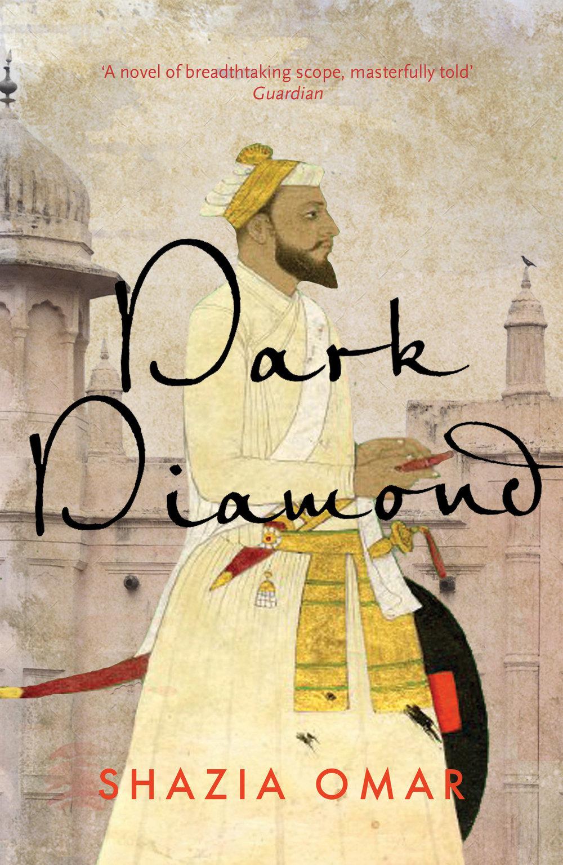 dark diamond 2.jpg