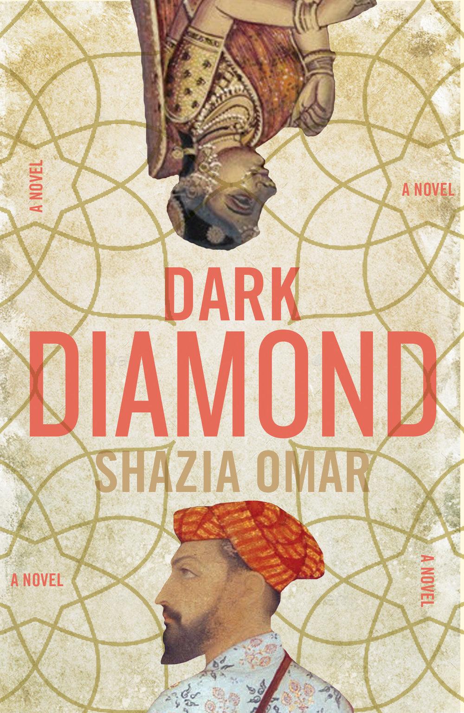 dark diamond 3.jpg