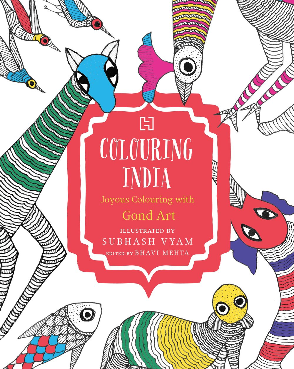 CB GOND FINAL COVER low.jpg