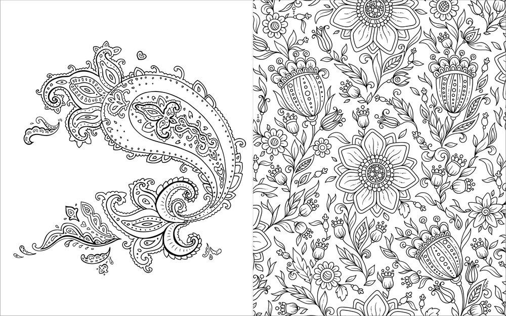 Textile 8 x 10 FINAL 44-45.jpg