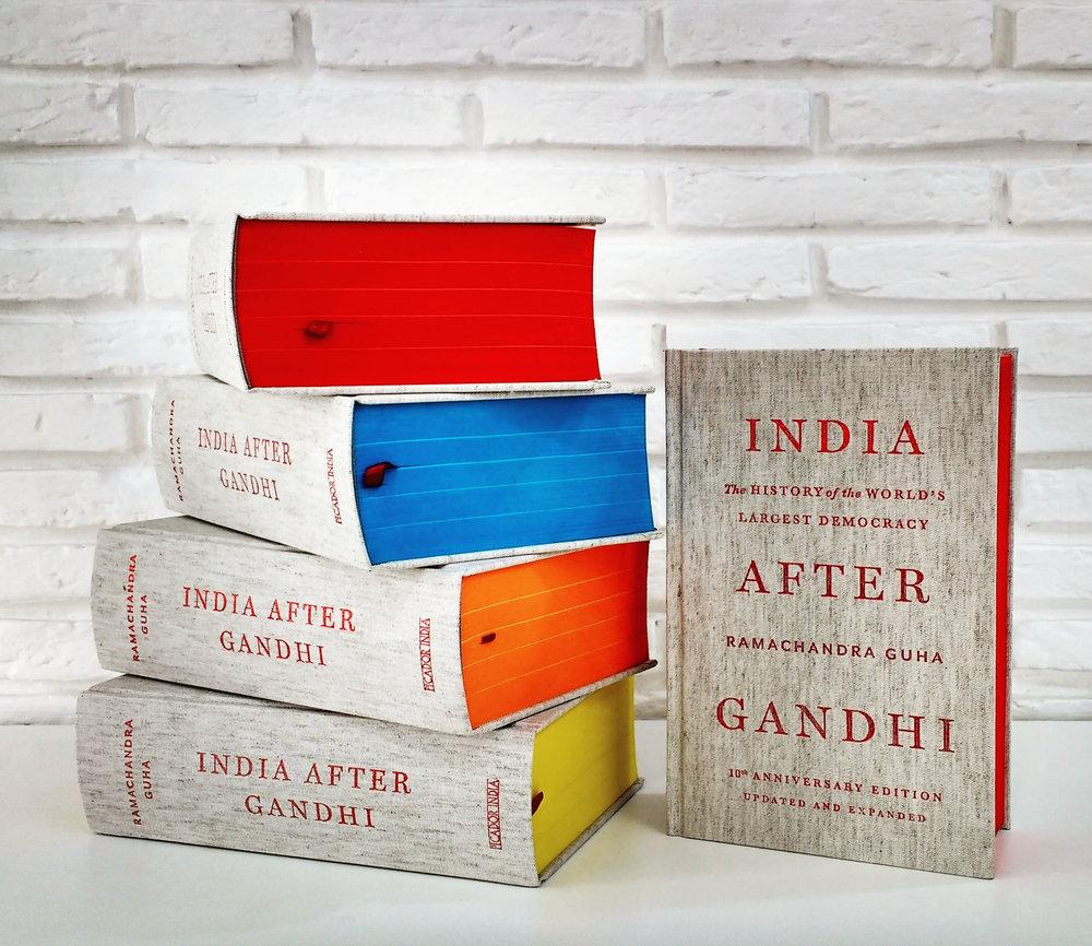 India after gandhi 2.jpg