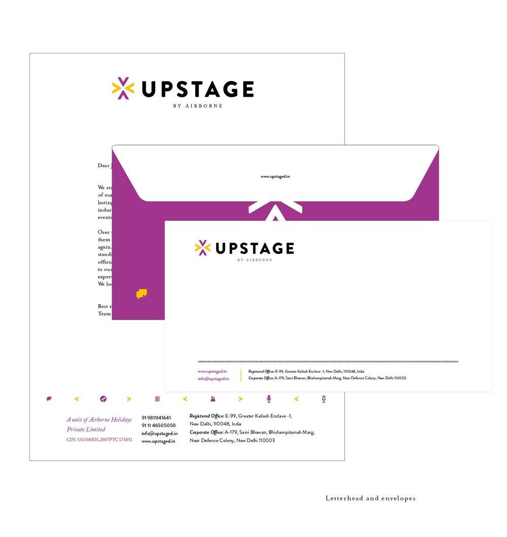 upstage 2.jpg