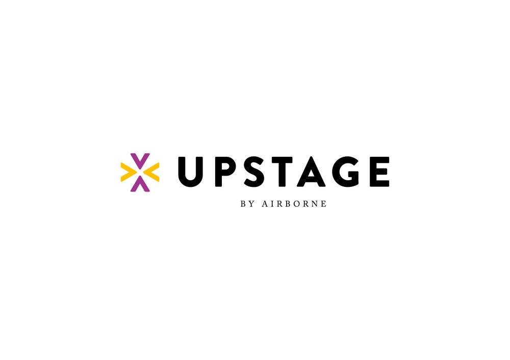 upstage logo.jpg