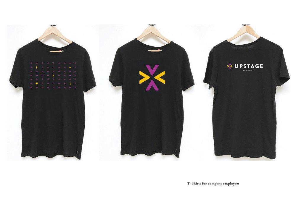 upstage logo 13.jpg