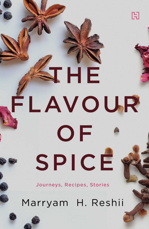 Spice new 2.jpg