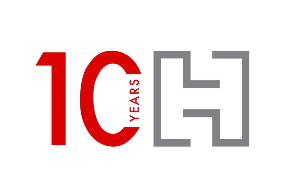 Hachette 10 1.png