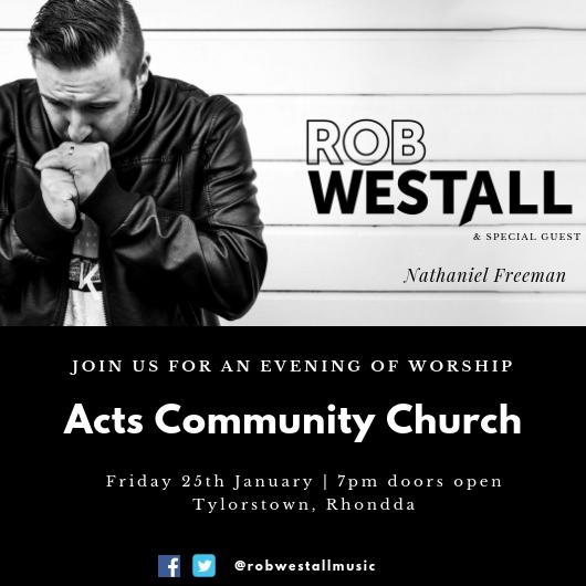 Acts Community Church.jpg