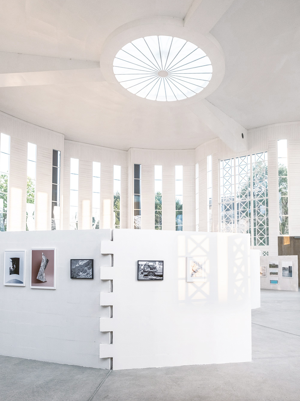 Organ-Vida-French_Pavillon_Zagreb_13.jpg