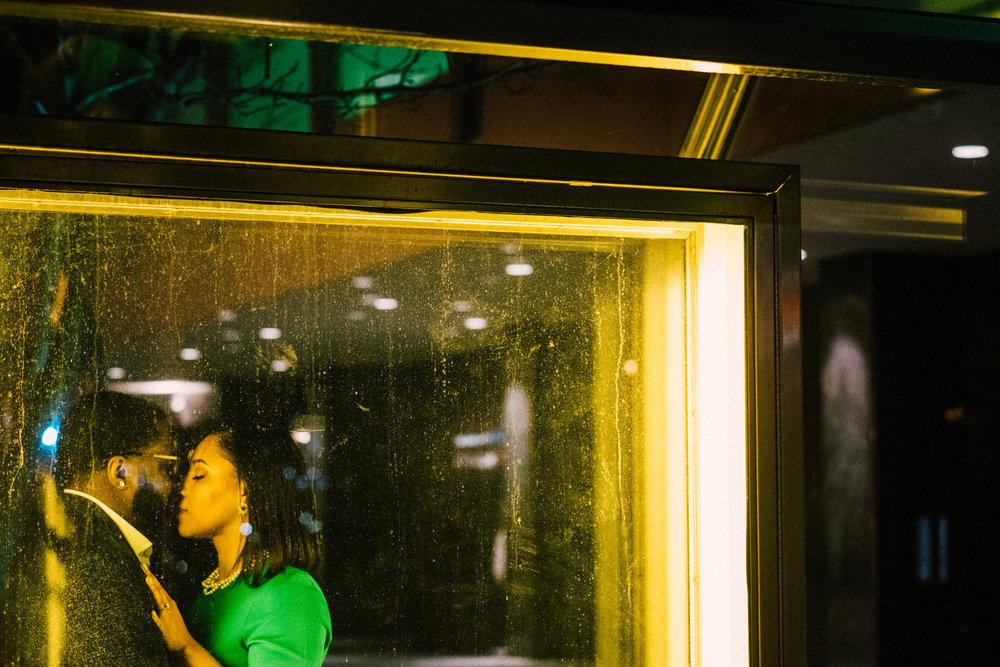 HeidiKory-96.jpg