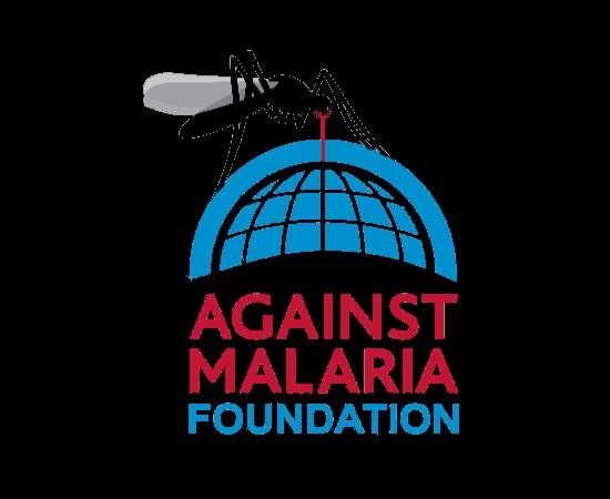 FOREBYGGER MALARIA GJENNOM UTDELING AV MYGGNETT     Distribuerer impregnert myggnett i områder med malaria.  Hvert nett kan beskytte to personer mot malaria i over 4 år.     Hva koster det?      45-65 kr per nett.