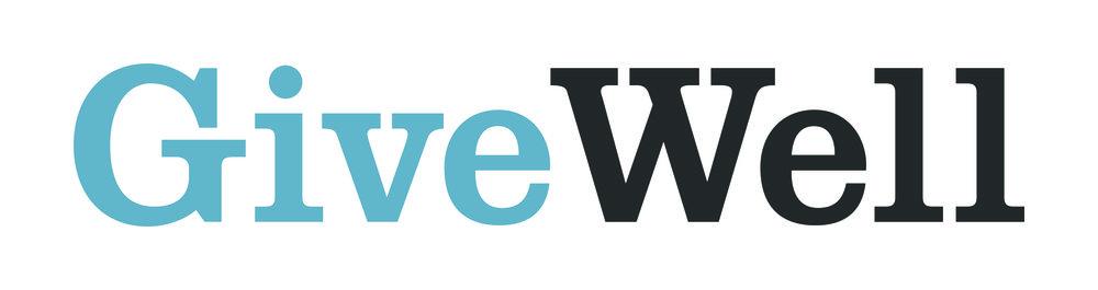 GW_Logo_Standard_300ppi_CMYK.jpg