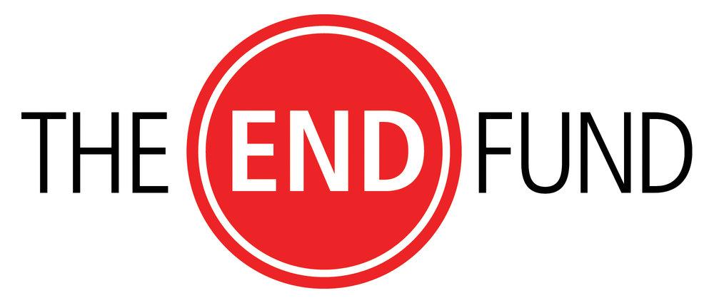 end-fund-logo.jpg