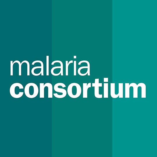 Malaria_Consortium.png