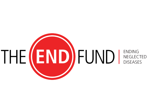 The_END_Fund.png
