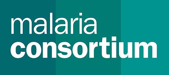 FOREBYGGER DØDSFALL FRA MALARIA      Distribuerer malariadrepende preparater (SCM)under høysessong for malariasmitte. Vi anbefaler spesifikt dette initiativet og ikke organisasjonen som helhet.     Hva koster det?      SCM virker å ha samme kostnadseffektivitet som våre andre anbefalte organisasjoner, men vi har ikke tall fra en spesifikk dybdeanalyse av Malaria Consortium.