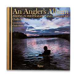 An-Anglers-Album---250px.png