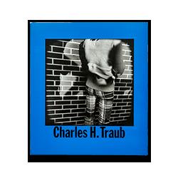 Charles-Traub---250px.png