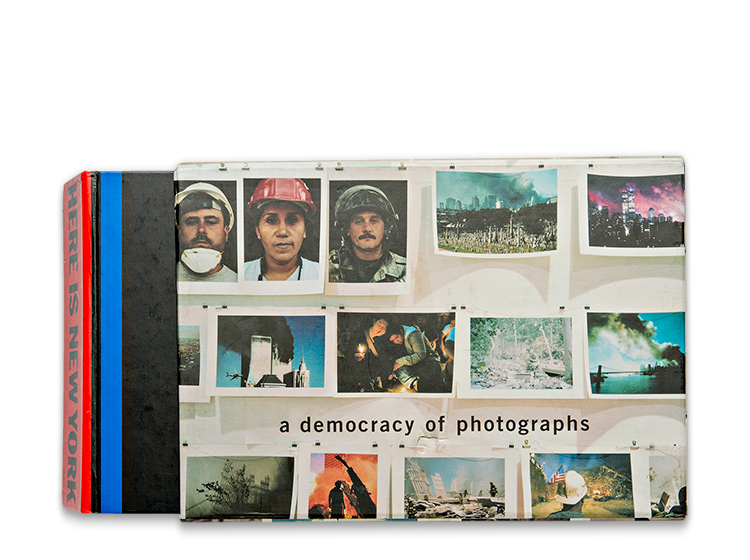 a-democracy-of-photographs.png