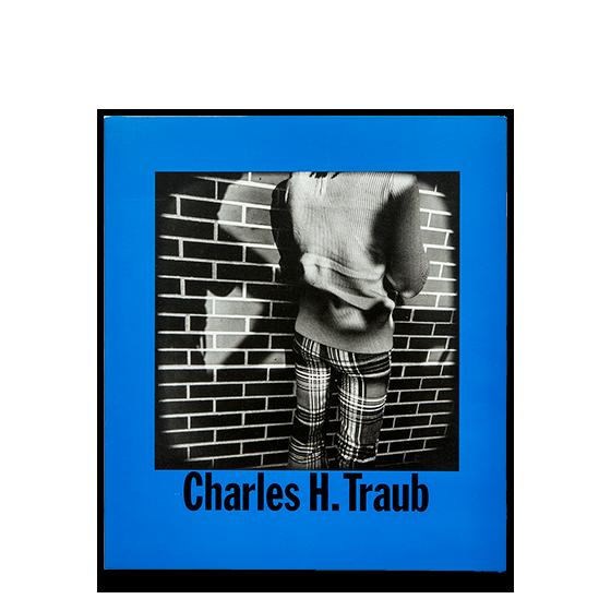 Charles-H-Traub.png
