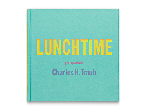 Lunchtimebook.png