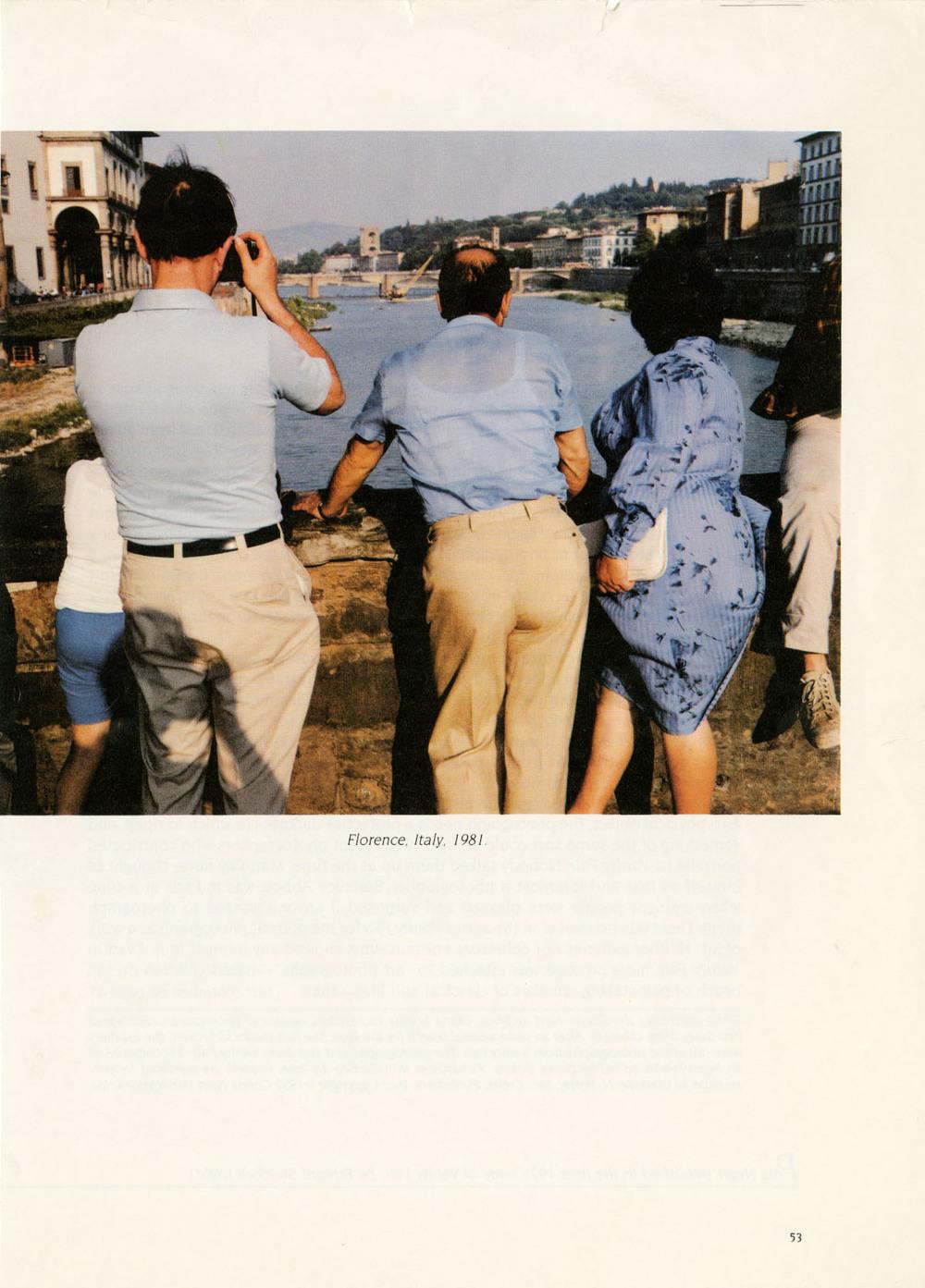Vanity Fair - Dolce Via - 1982_007.jpg