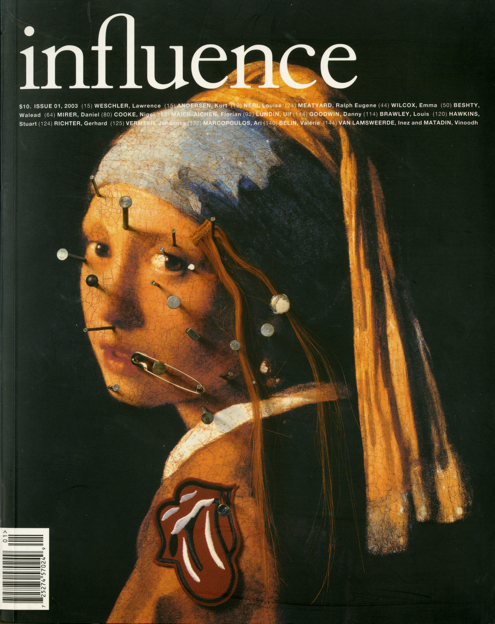 Influence issue 01 - text+editor - 2003 001.jpg