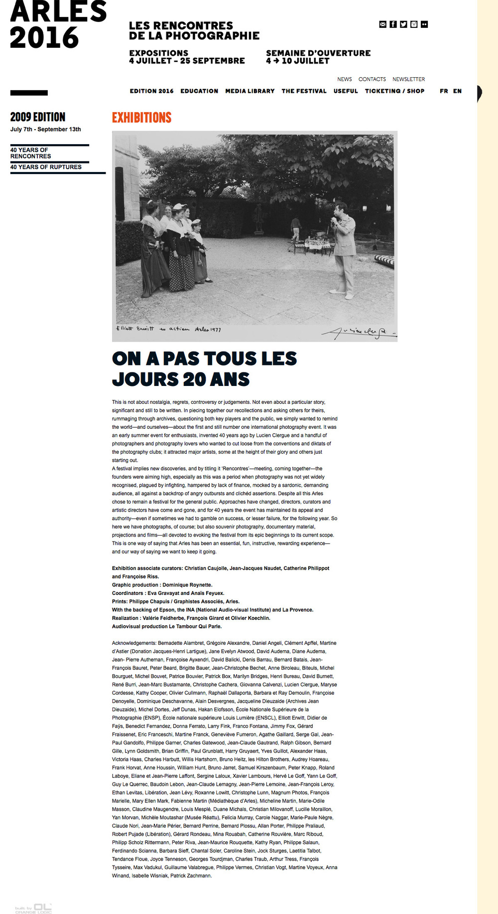 General---Exhibition---Arles-2009---40-Years-of-Ruptures---Mar-8-2010.jpg