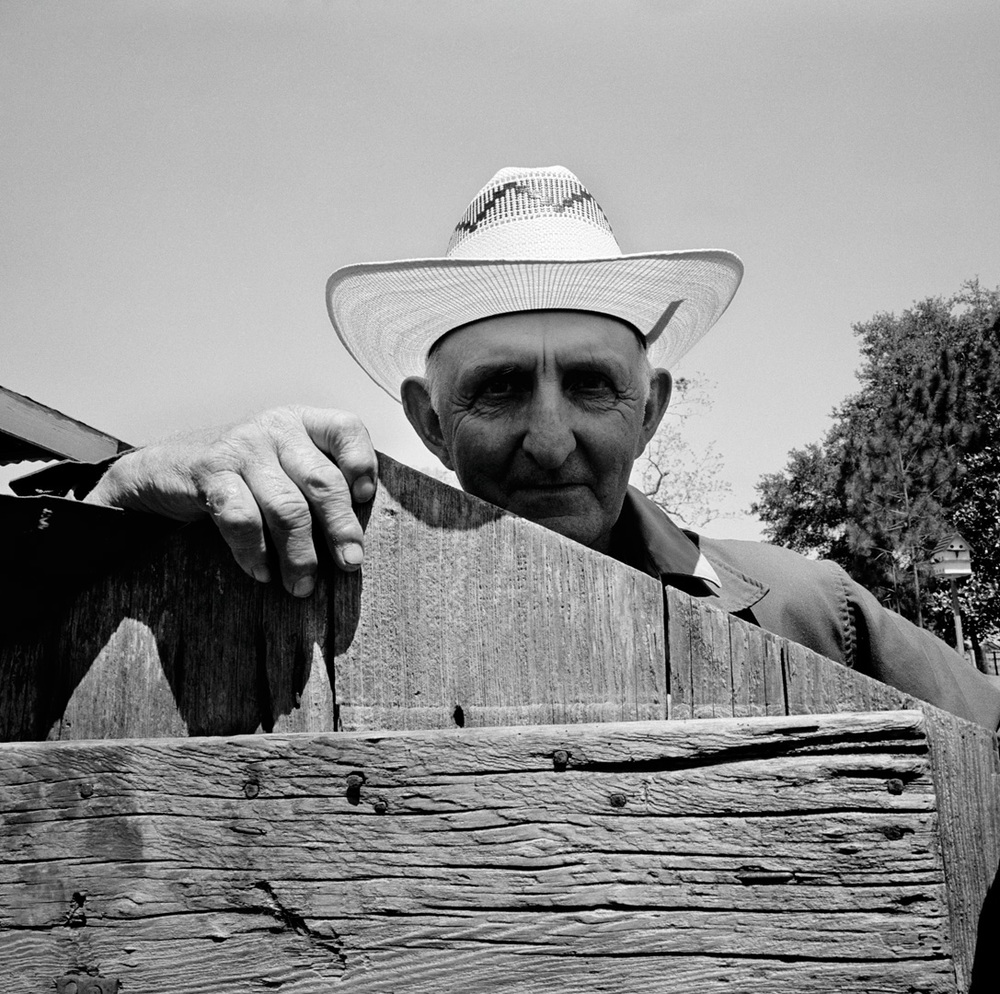 3 cowboy+fence-edit.jpg