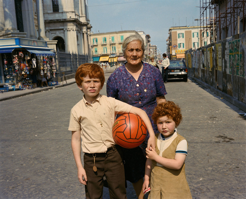 9 PG+24+Basketball+kid+with+family+Cozenza+81+(Dolce_Via_25).jpg