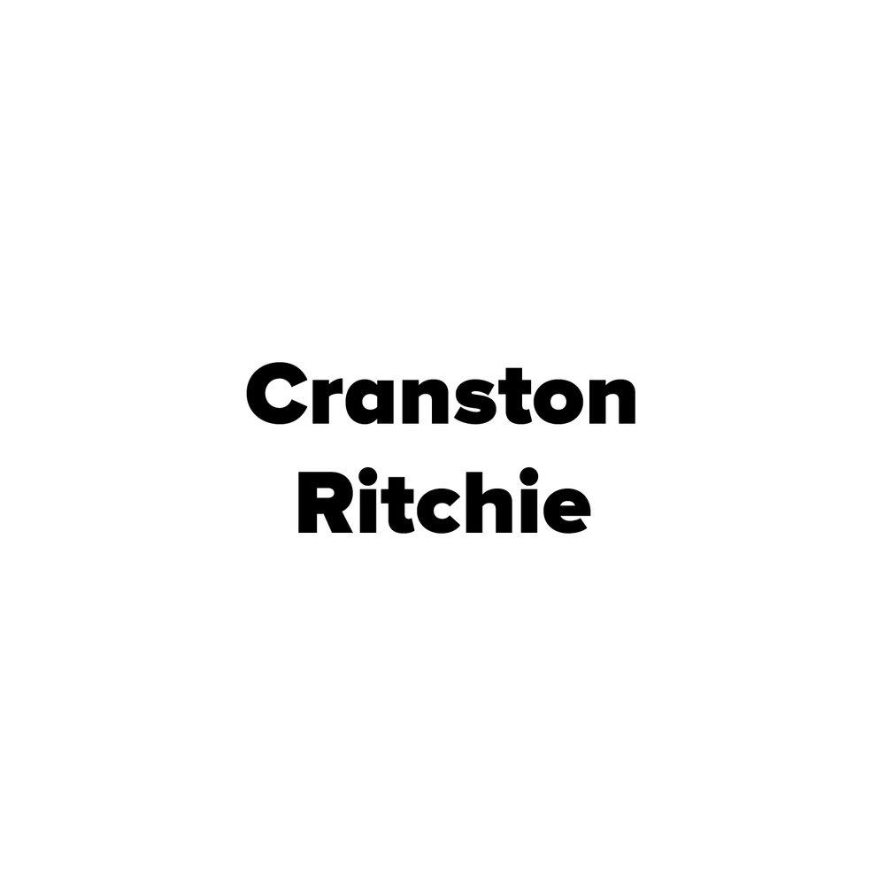 Cranston Ritchie.jpg