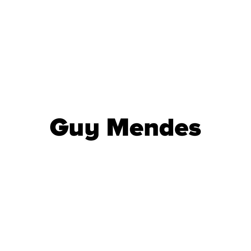 Guy Mendes.jpg
