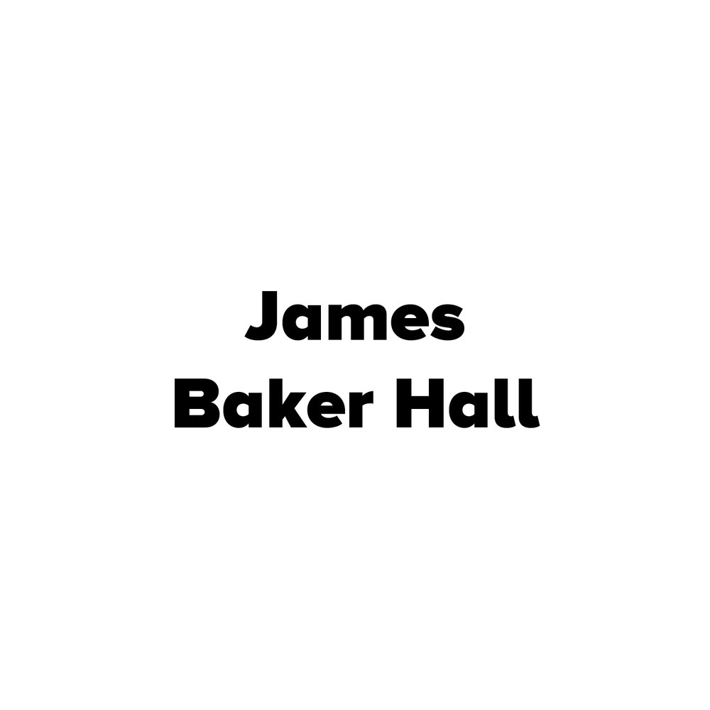 James Baker Hall.jpg