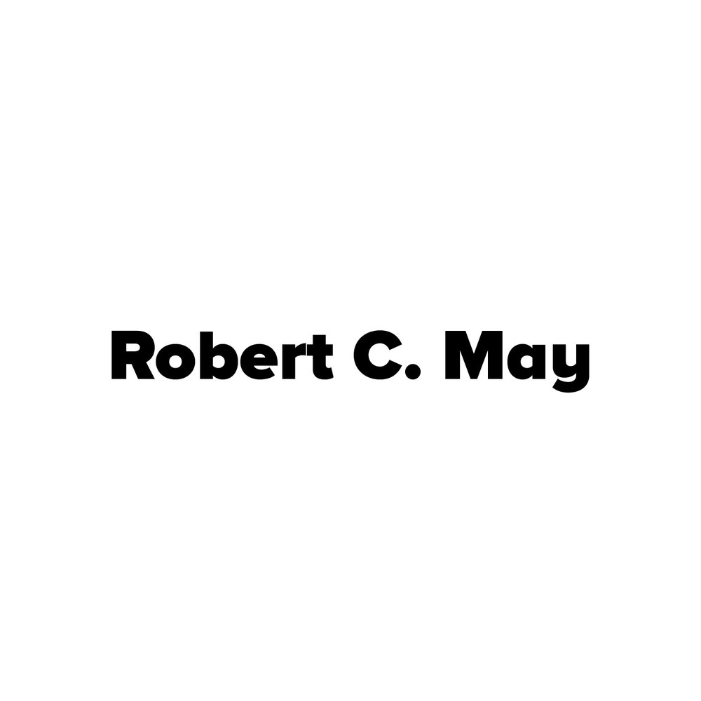Robert C May.jpg