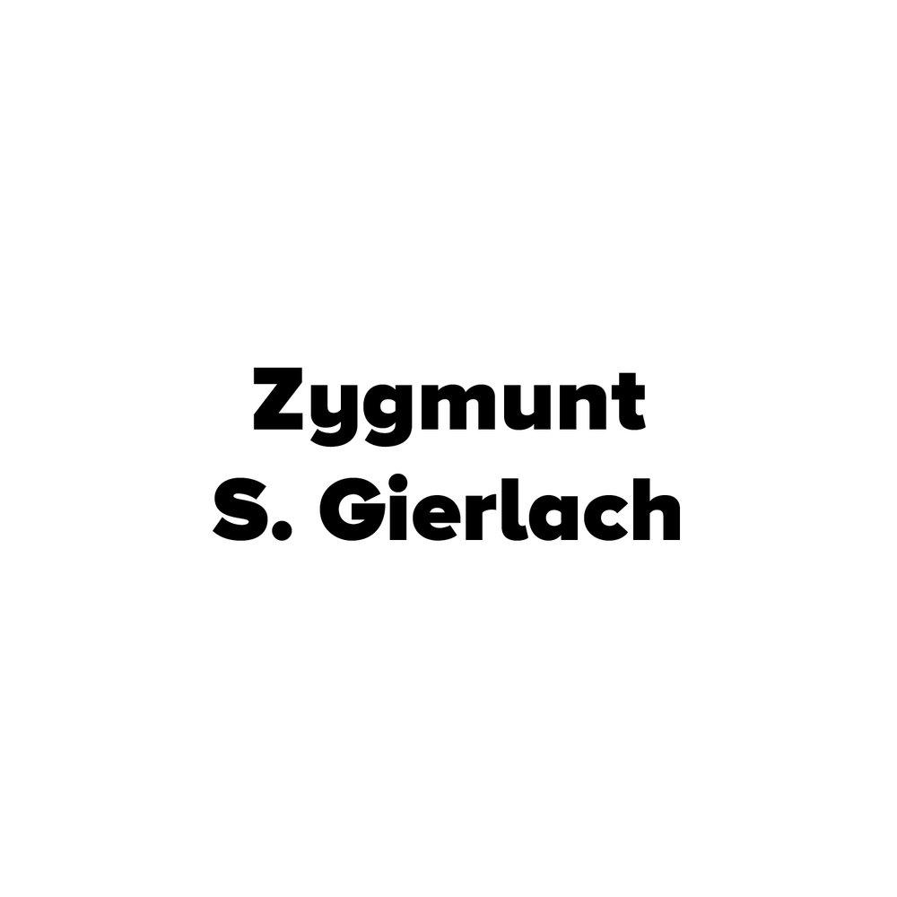 Zygmunt S. Gierlach.jpg