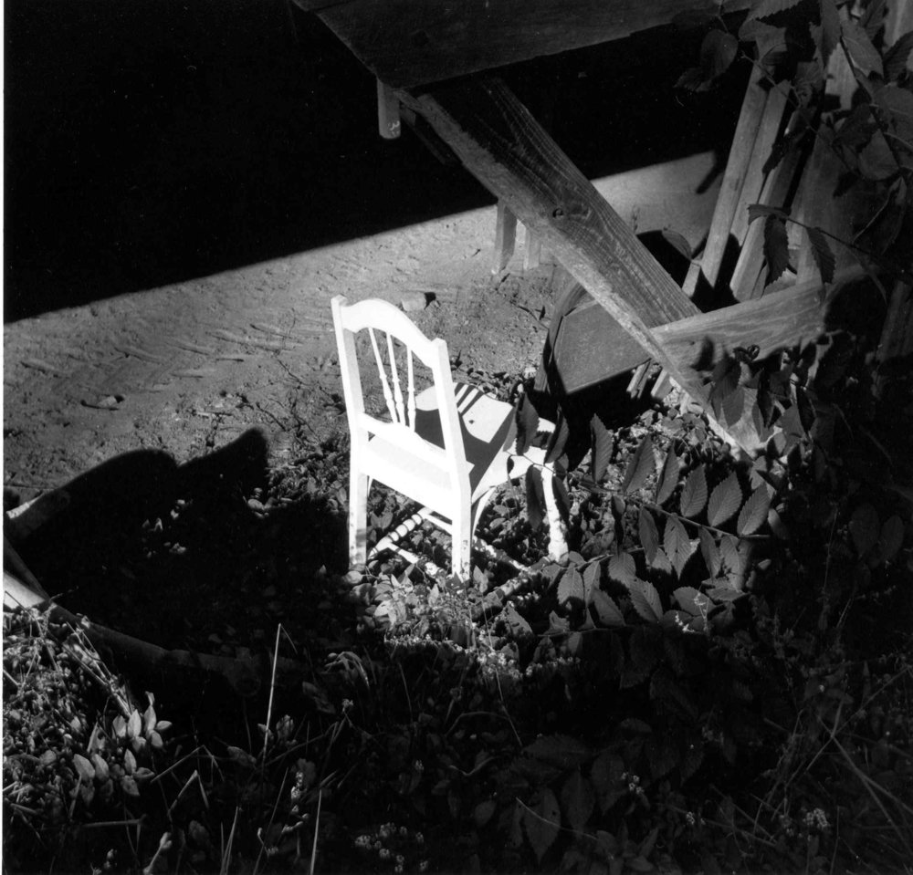 01_Thomas_Merton_Solitary_Chair_Zen_Photography_-_0131.jpg