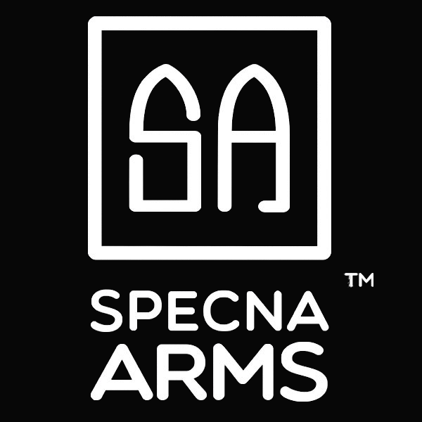 specna Arms.png