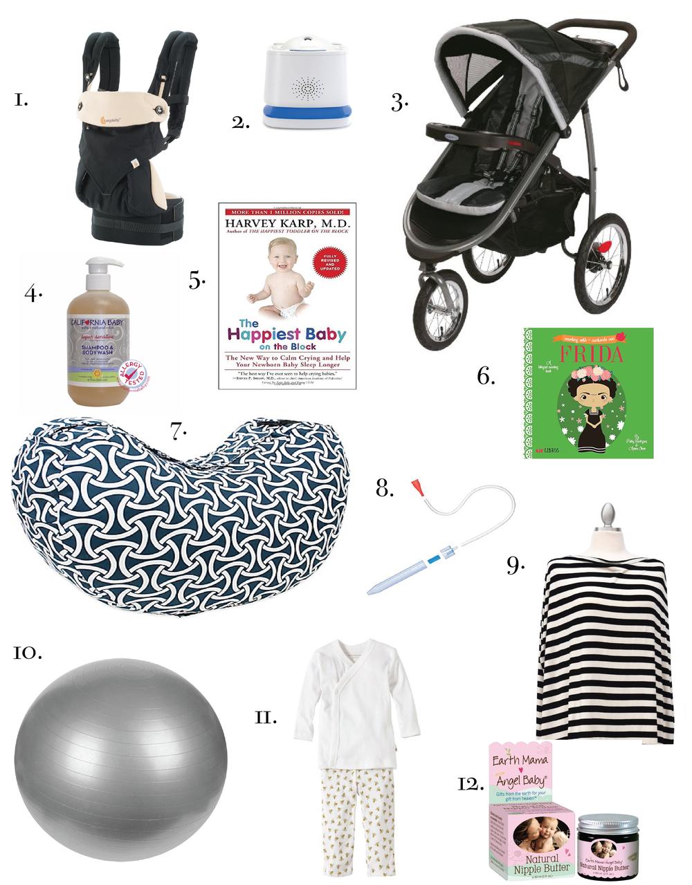 Baby Registry.jpg