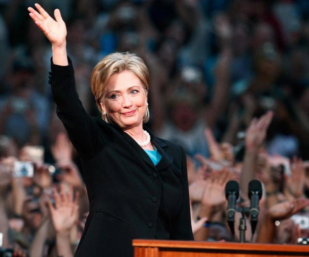 HillaryClosure3
