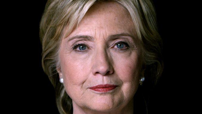 HillaryClosure2