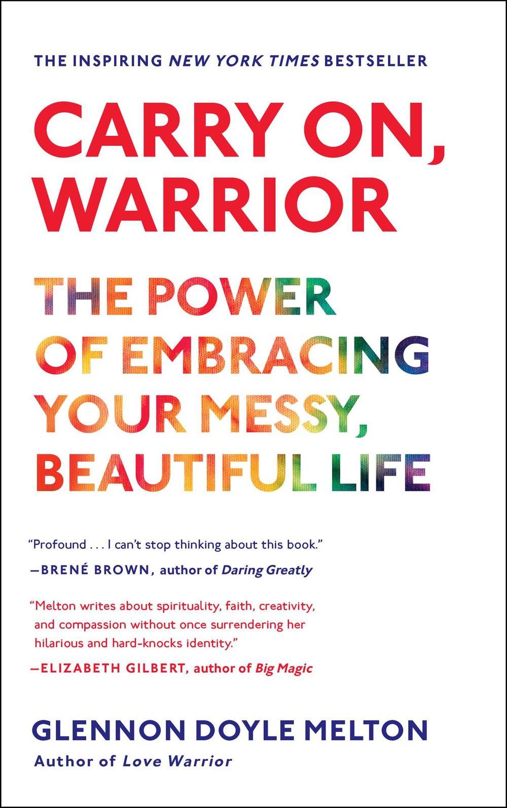carry-on-warrior-9781451698220_hr.jpg