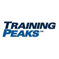 TrainingPeaks-250x250.jpg